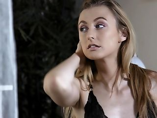Erotic Love Making Inbetween A Bf And His Lovely Gf Alexa Grace