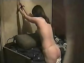 Home Caning