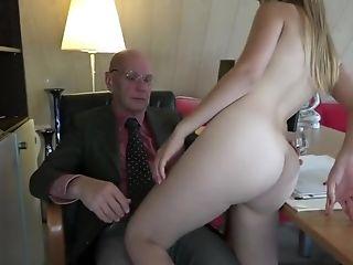 Exotic Superstar In Crazy Smallish Tits, Blonde Porno Movie
