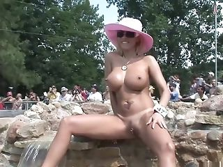 Horny Adult Movie Star In Finest Big Tits, Striptease Pornography Flick