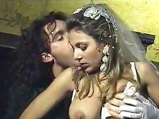 90s Italian Xozilla Pornography Movies Film