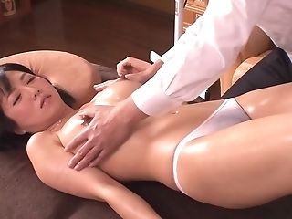 Nice Teenage Loves Erotic Massages - Japanstiniest