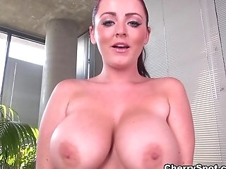 Horny Pornographic Stars Betsy Blue, Sophie Dee In Incredible Big Tits, Getting Off Porno Clip