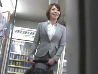 Best Japanese Whore Azusa Maki, Makina Kataoka, Kaede Imamura In Crazy Quenning, Group Lovemaking Jav Scene