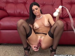 Best Adult Movie Star India Summer In Horny Dark Haired, Puny Tits Adult Movie