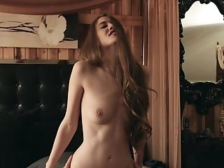 Longhair blowjob tube movies