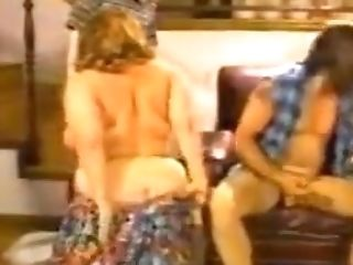 Incredible Wifey Porno Clip